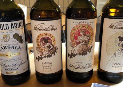 4-bottles