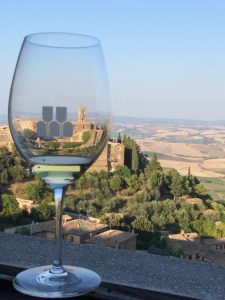 a 225x300 - 6 Reasons to Book a Private Wine Tour with Vinotalia