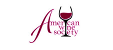 American Wine Society Logo