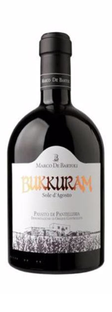 bukkuram - The Sweet Spot