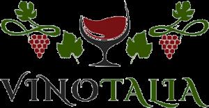 Vino Talia logo