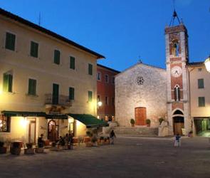 spritz - Lo Spritz - the National Drink of the Italian Summer